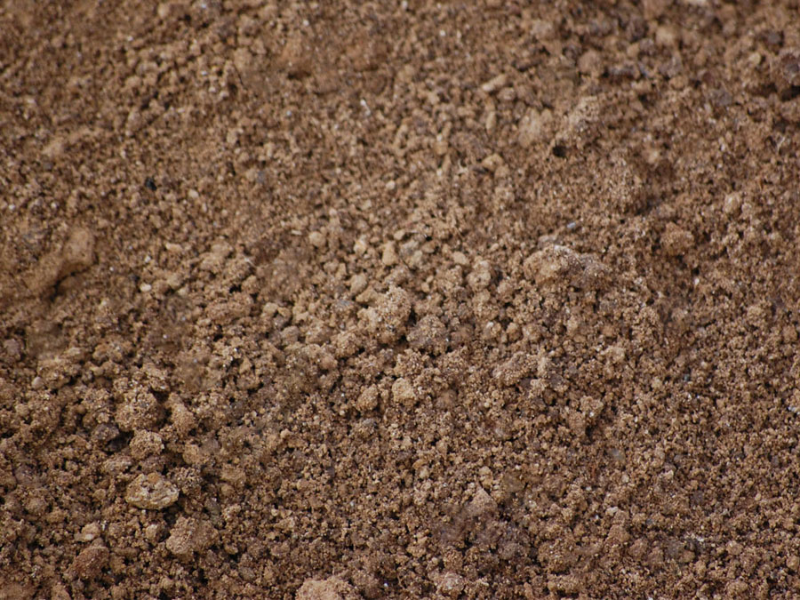 Top Soil from H.Evason & Co Shrewsbury